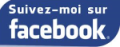 face book  bijouterie le carre d' or