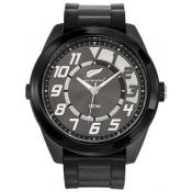 montres-all-blacks-le-carre-d-or